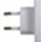 Appareils electriques - Elektrische apparaten