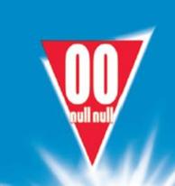 00 Null-Null