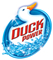 Duck Power