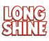 Long Shine