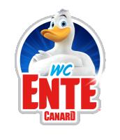 Wc Ente
